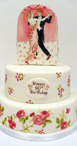 Nevie_pie_cakes_Vintage-painted-cake