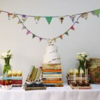 Nevie_pie_cakes_book-party-dessert-table-London