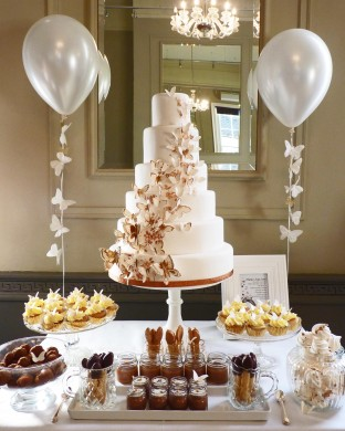 Nevie_pie_cakes_dessert-table-London