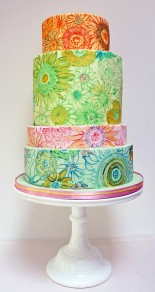 Nevie_pie_cakes_sherbet-cake-wedding-cake-Herfodshire
