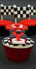 Nevie_pie_cupcakes_racing-cupcakes-boys-cupcakes-London