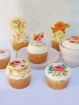 cupcakecourse