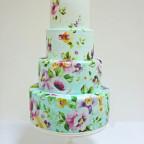 Nevie_pie_cakes_flora