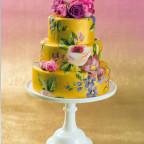 Nevie_pie_cakes_gold
