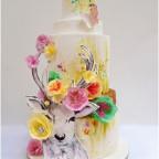Nevie_pie_cakes_waterdeer