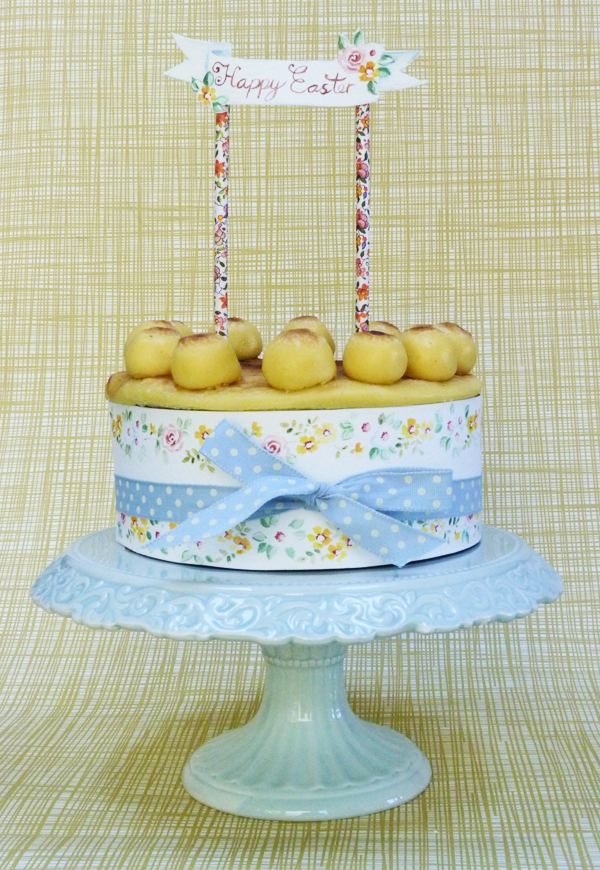 simnel cake13
